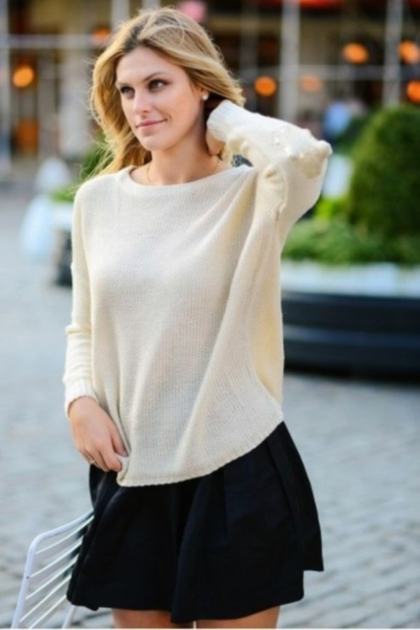 cute and comfy outfits0181