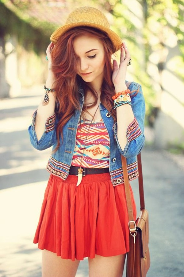 cute and comfy outfits0191