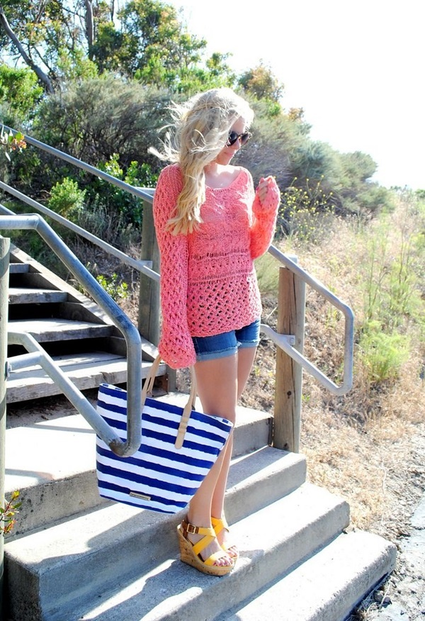cute and comfy outfits0211