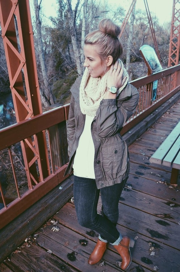 cute and comfy outfits0251