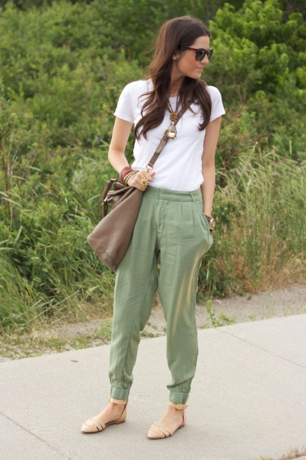 cute and comfy outfits0371