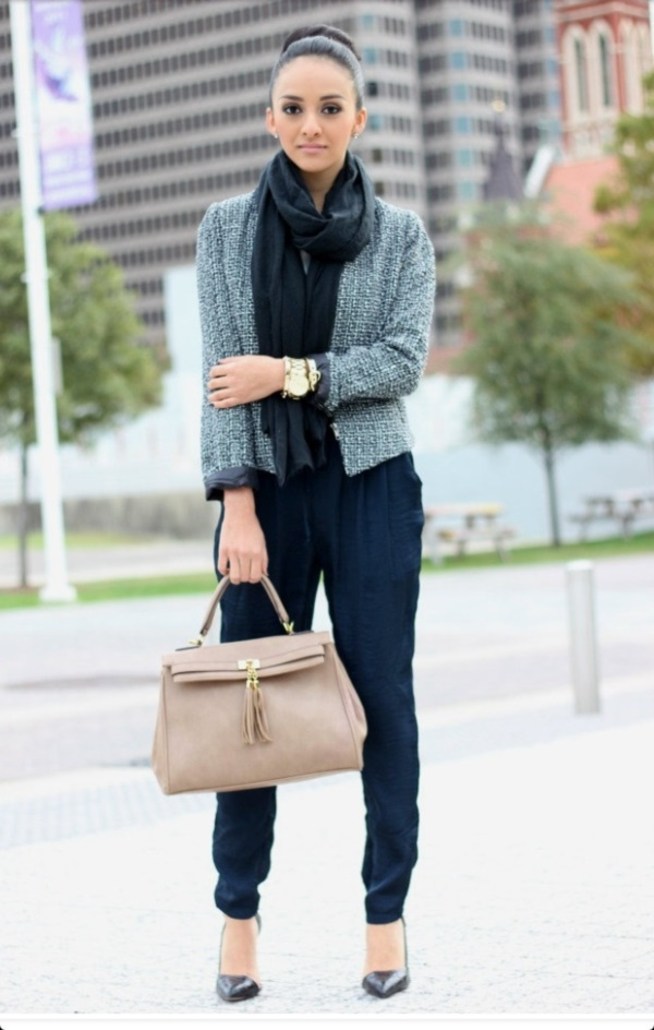 cute and comfy outfits0381