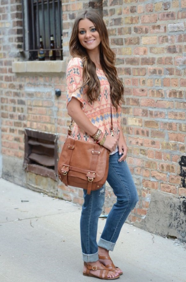 cute and comfy outfits0391