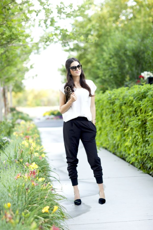 cute and comfy outfits0421