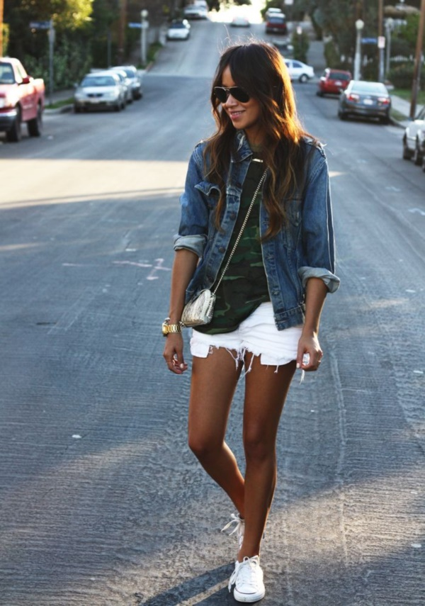 cute and comfy outfits0431