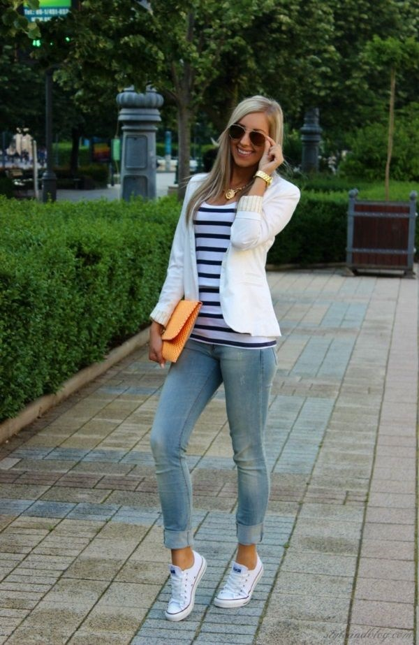 cute and comfy outfits0461