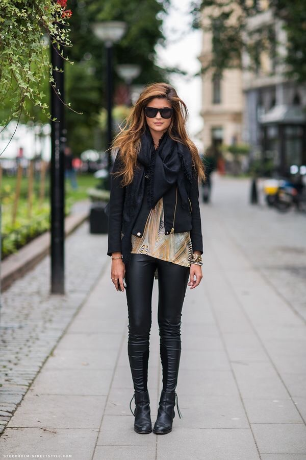fall fashion outfits0001