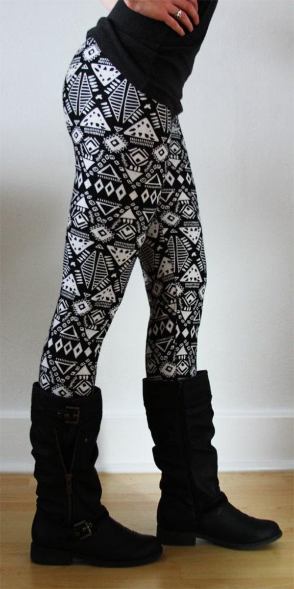 fall fashion outfits0051