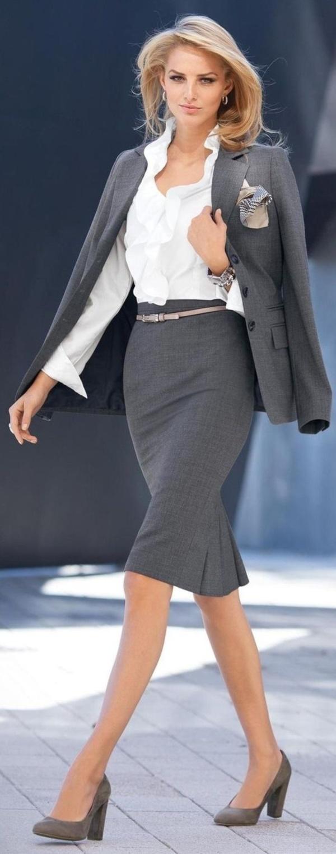 fall fashion outfits0061