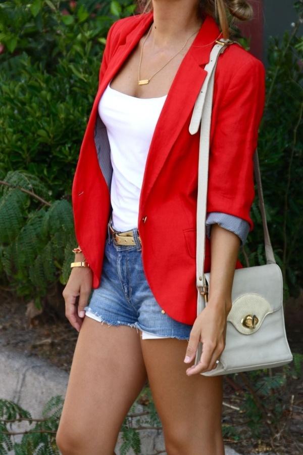 fall fashion outfits0091