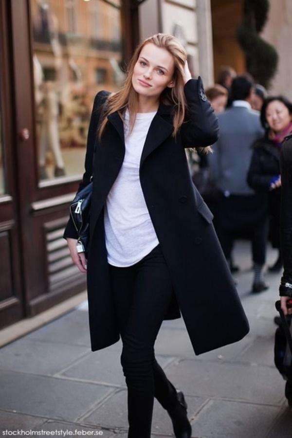 fall fashion outfits0131