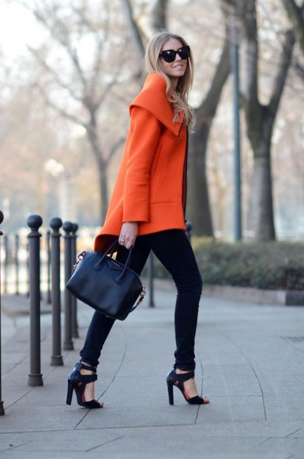fall fashion outfits0161