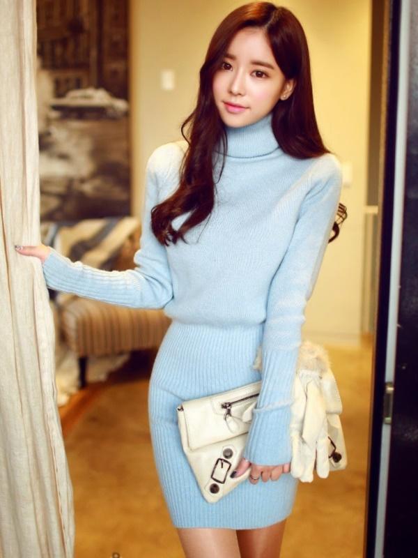 fall fashion outfits0171