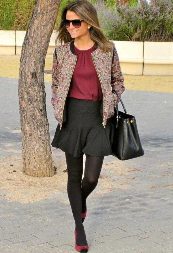 fall fashion outfits0181