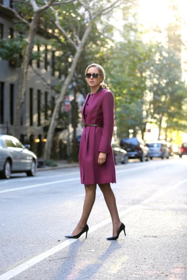 fall fashion outfits0191