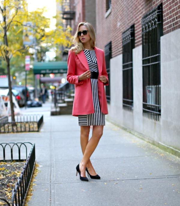 fall fashion outfits0201