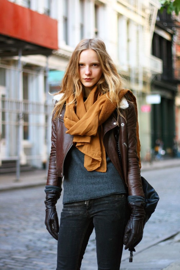 fall fashion outfits0221