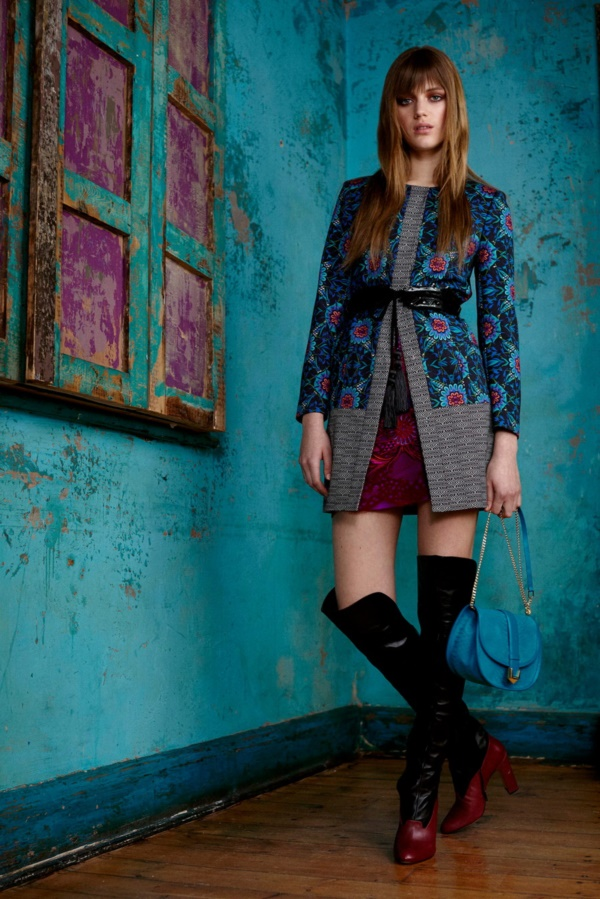fall fashion outfits0261