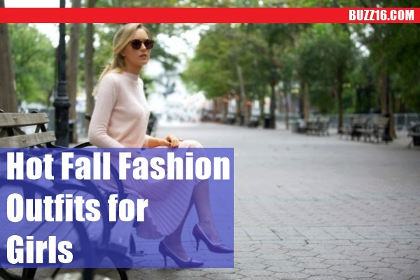 fall fashion outfits0271