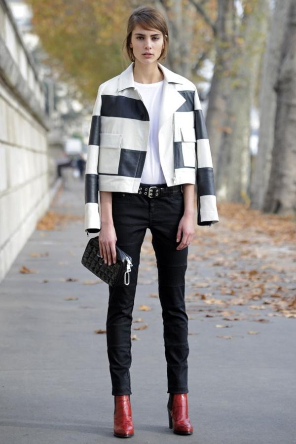 fall fashion outfits0281