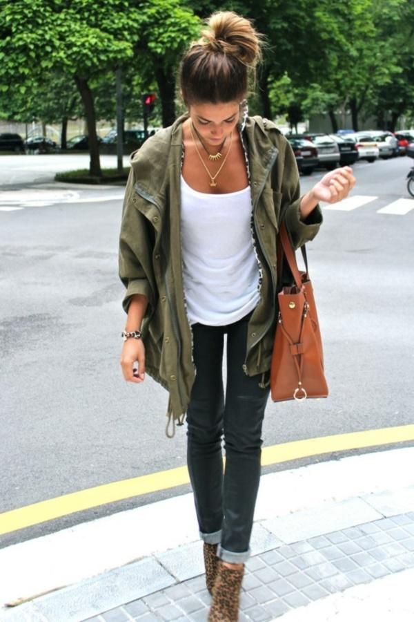 fall fashion outfits0291