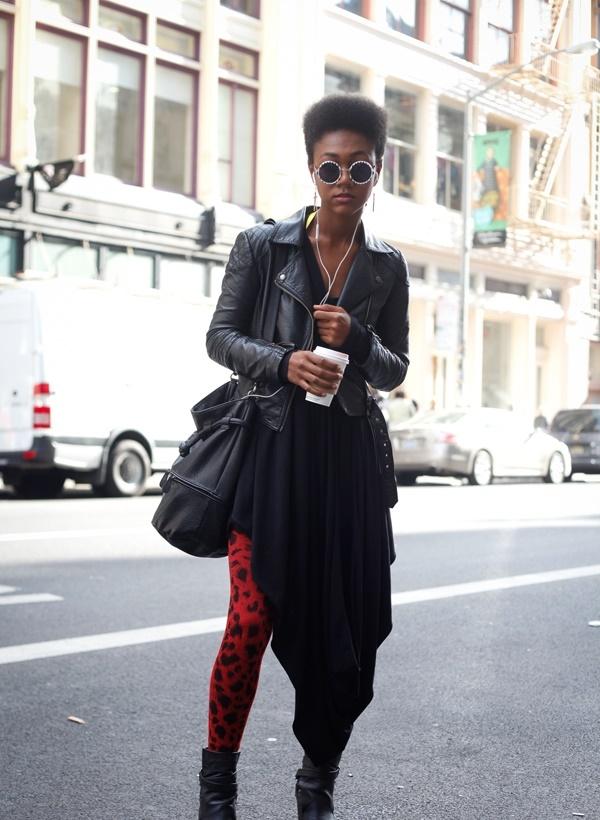 fall fashion outfits0301