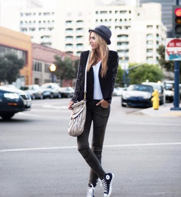 fall fashion outfits0321