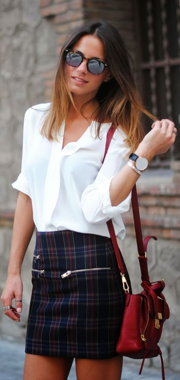 fall fashion outfits0331