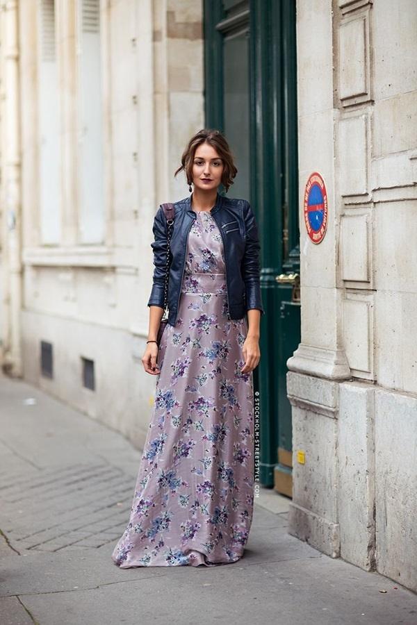 fall fashion outfits0341