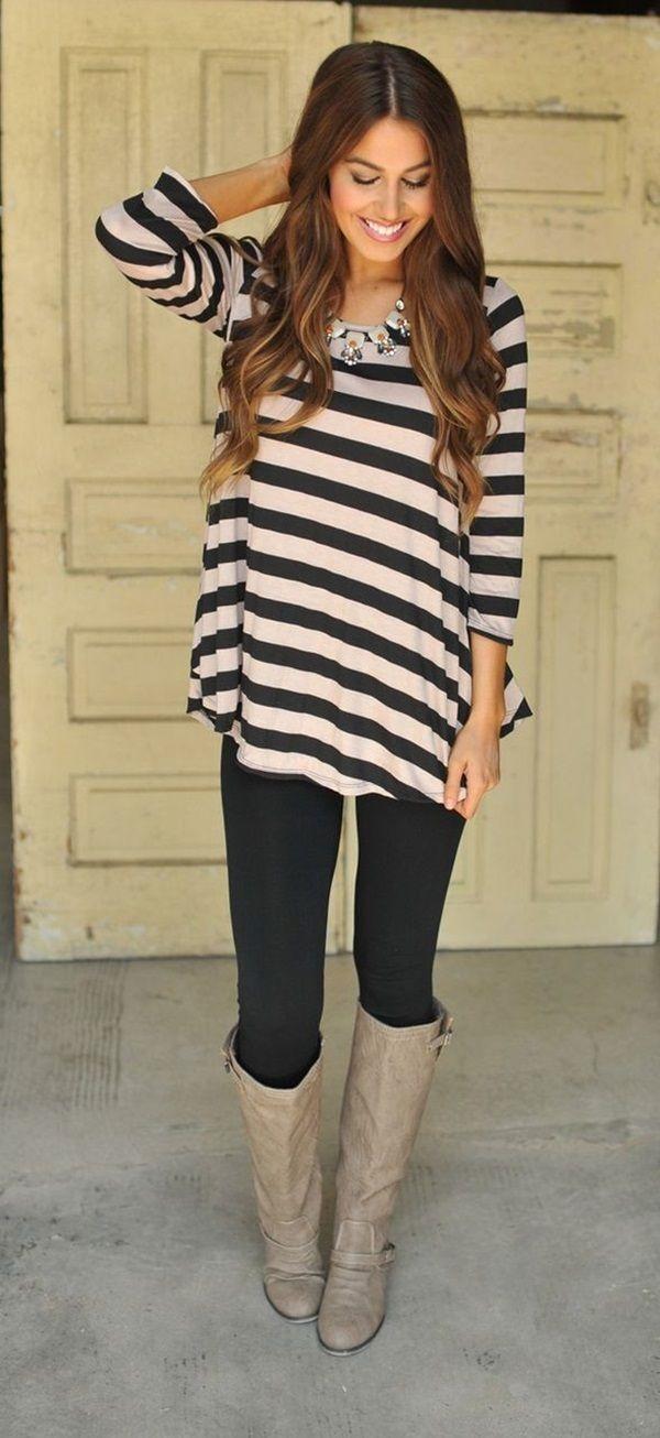 fall fashion outfits0351