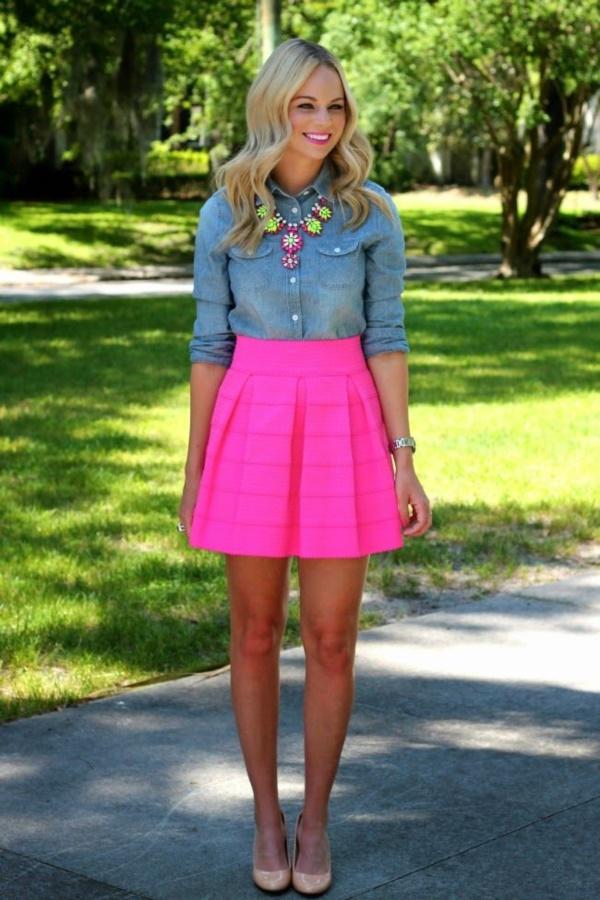 fall fashion outfits0381