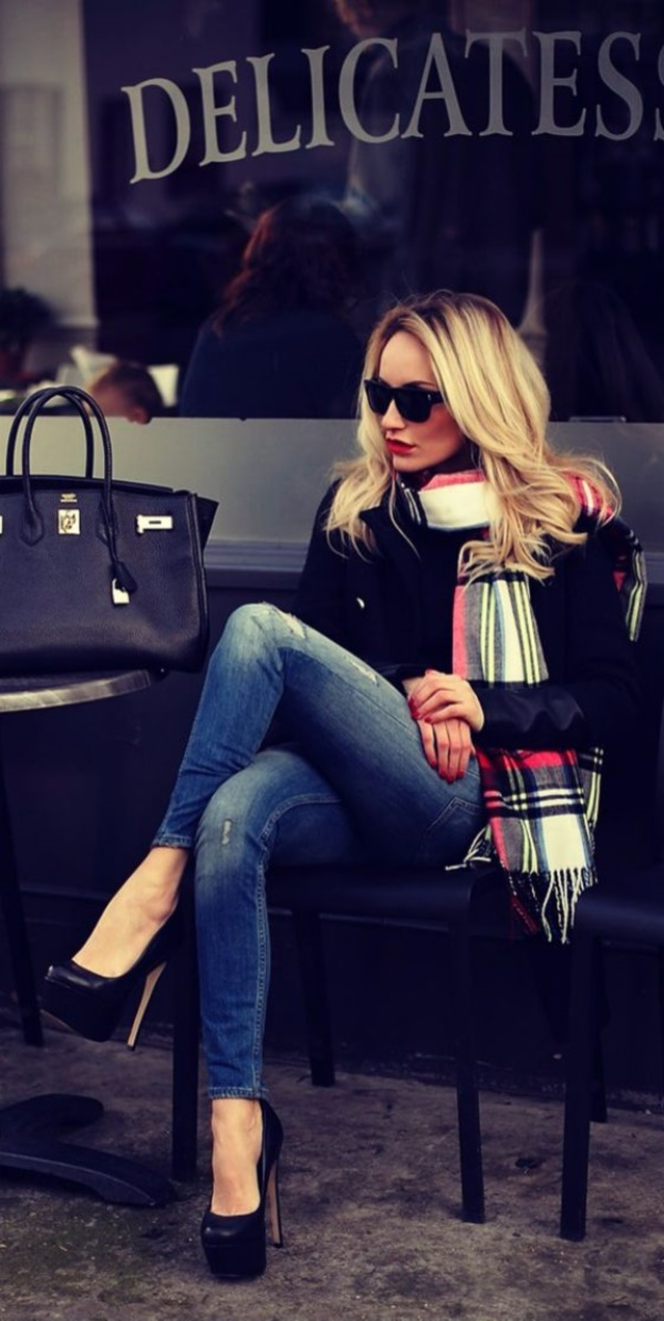 fall fashion outfits0391