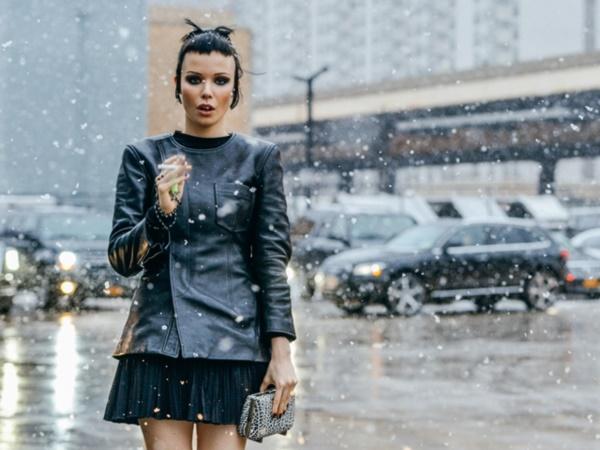 fall fashion outfits0401