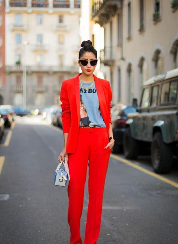 fall fashion outfits0421