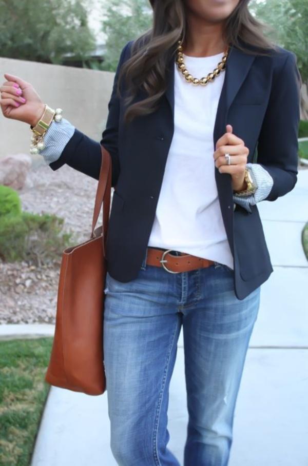 fall fashion outfits0431