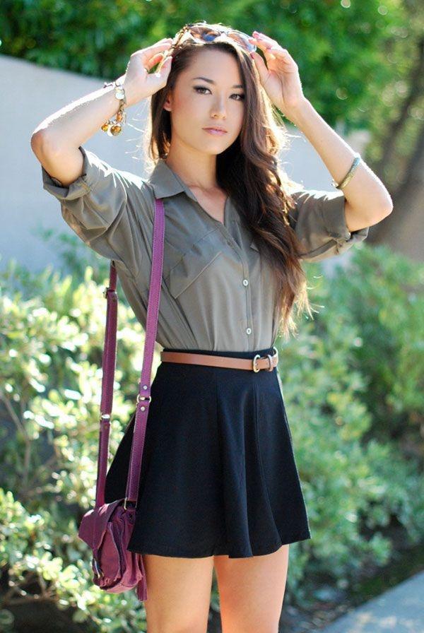 fall fashion outfits0461