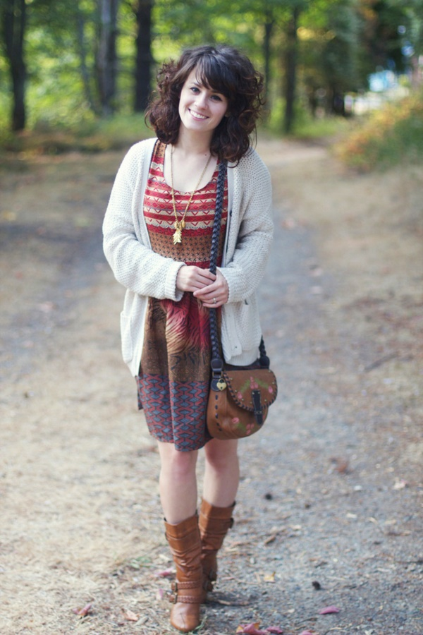 fall fashion outfits0471