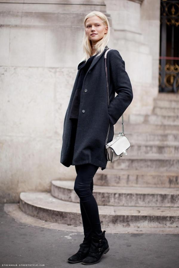 fall fashion outfits0481