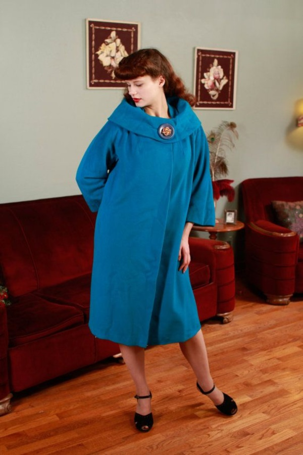 fall fashion outfits0501
