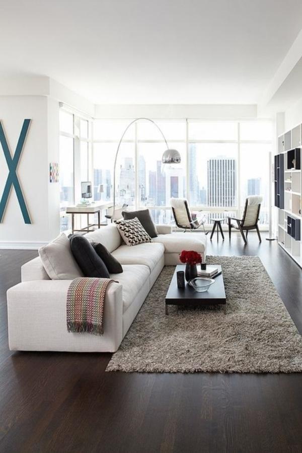 furniture arrangement ideas0001