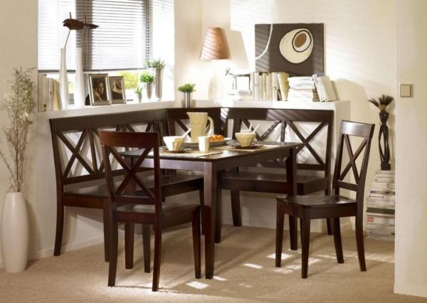 furniture arrangement ideas0011