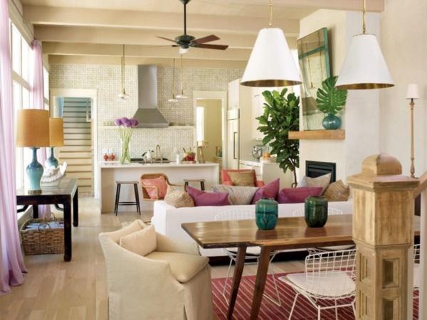 furniture arrangement ideas0041