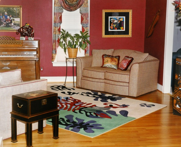 furniture arrangement ideas0051