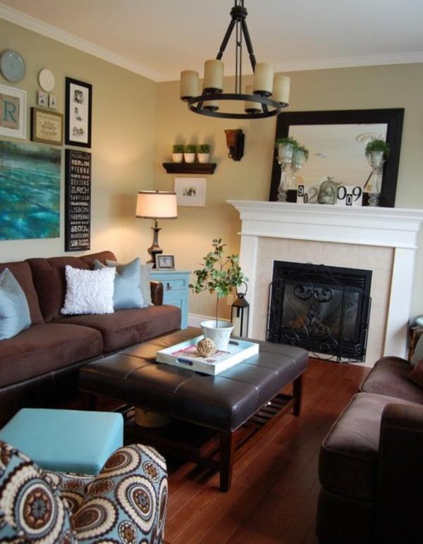 furniture arrangement ideas0061