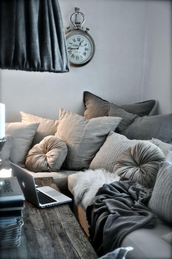 furniture arrangement ideas0071