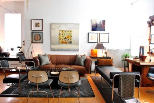 furniture arrangement ideas0081
