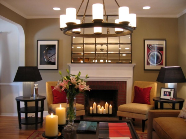 furniture arrangement ideas0101