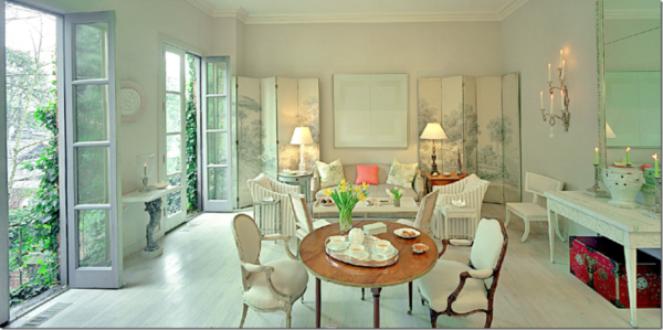 furniture arrangement ideas0131