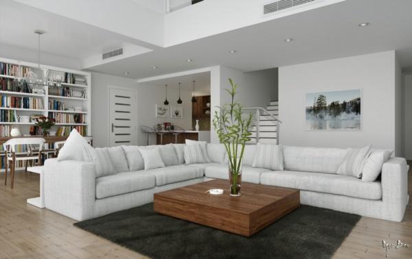 furniture arrangement ideas0141