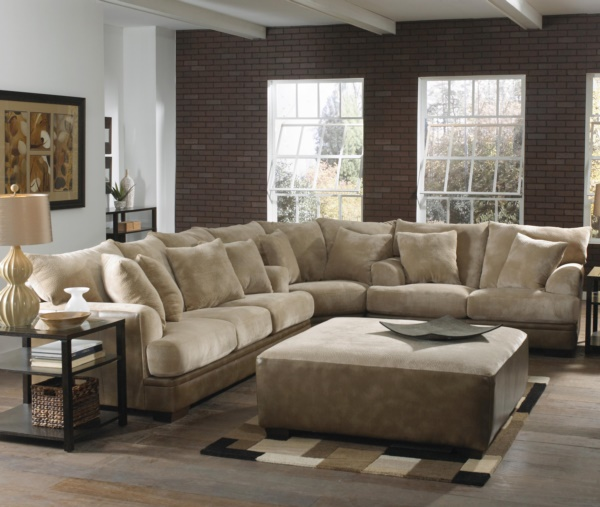 furniture arrangement ideas0151